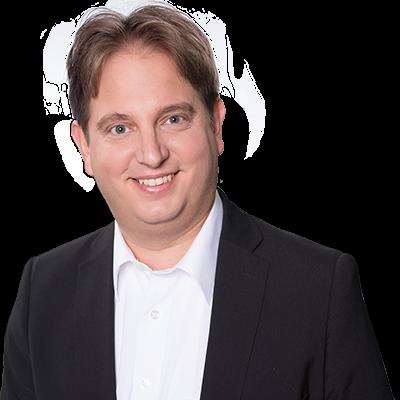 Werner Kubina