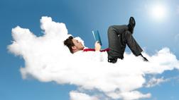 Cloud Lösungen - Komfort