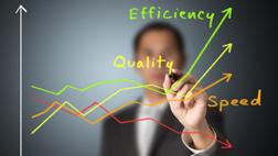 Cloud Lösungen - Kostenersparnis