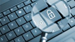 Cloud Lösungen - Sicherheit