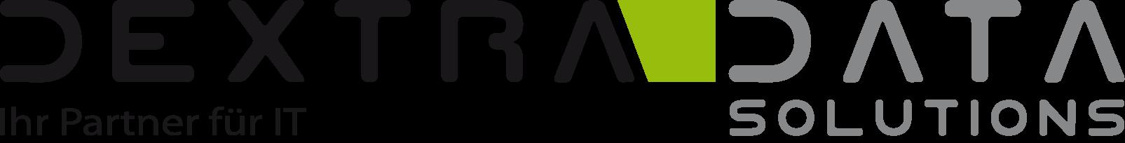 Dextra Data Solutions