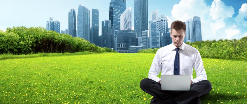 Wir suchen IT-Techniker/innen