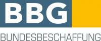 BBG Bundesbeschaffung