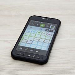 Mobile Registrierkassenlösungen setzen sich durch