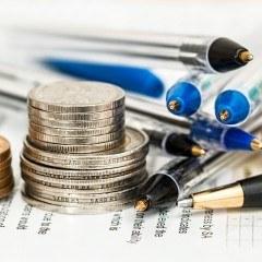 Investition einer Registrierkasse – Die 10.000€ Lüge