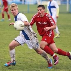 Registrierkassenpflicht für Klubs und Vereine
