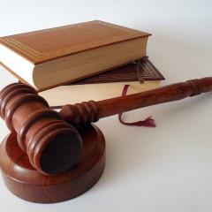 Registrierkassenpflicht – Gericht hat entschieden
