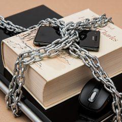 Registrierkasse und deren neuen Grenzen