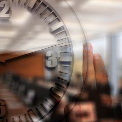 7 Tipps für effektive Meetings in Ihrem Unternehmen