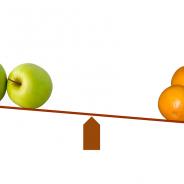 Hosted Exchange vs. InHouse Exchange – Ein Ratgeber