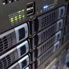 IT-Administrator-Aufgaben – Grundlagen einer erfolgreichen Infrastruktur