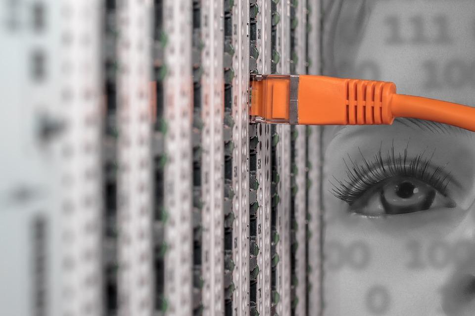 Beste IT Firma in Wien 2017 – Welche ist die Beste für mich?