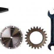 Hilfreiche Tools für IT-Administratoren