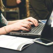 Mobile Office – Enterprise Messaging
