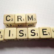Die besten CRM Tools für KMU Betriebe