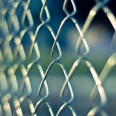 Schutz vor Locky – Der Ratgeber