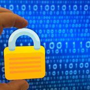 Datenschutz und Datensicherheit – ein Ratgeber