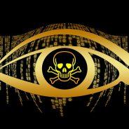 Bester Virenschutz für KMU Betriebe