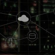 Ihre Cloud-Lösung entspricht nicht der Datenschutzgrundverordnung, wenn…