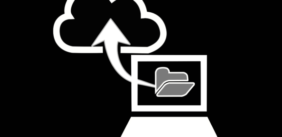 Backup as a Service – Datensicherheit