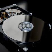 Warum Sie Ihre Festplatte unbedingt verschlüsseln sollten