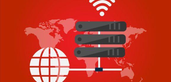 Was ist ein Proxy Server?