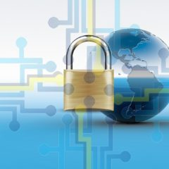 SSL Verschlüsselung und andere Verschlüsselungsprotokolle
