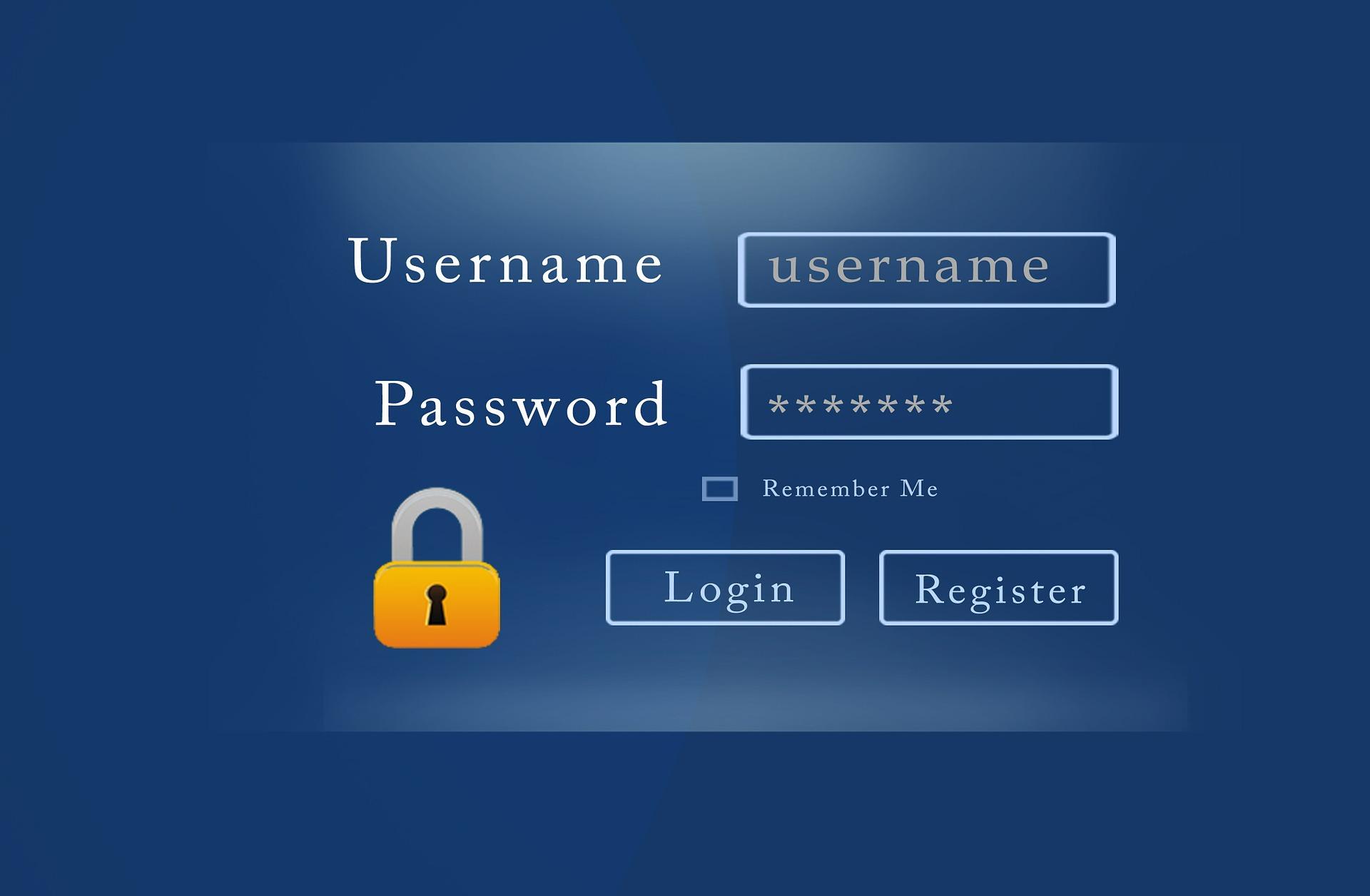 Passwortmanager: Das sind die 3 beliebtesten Programme