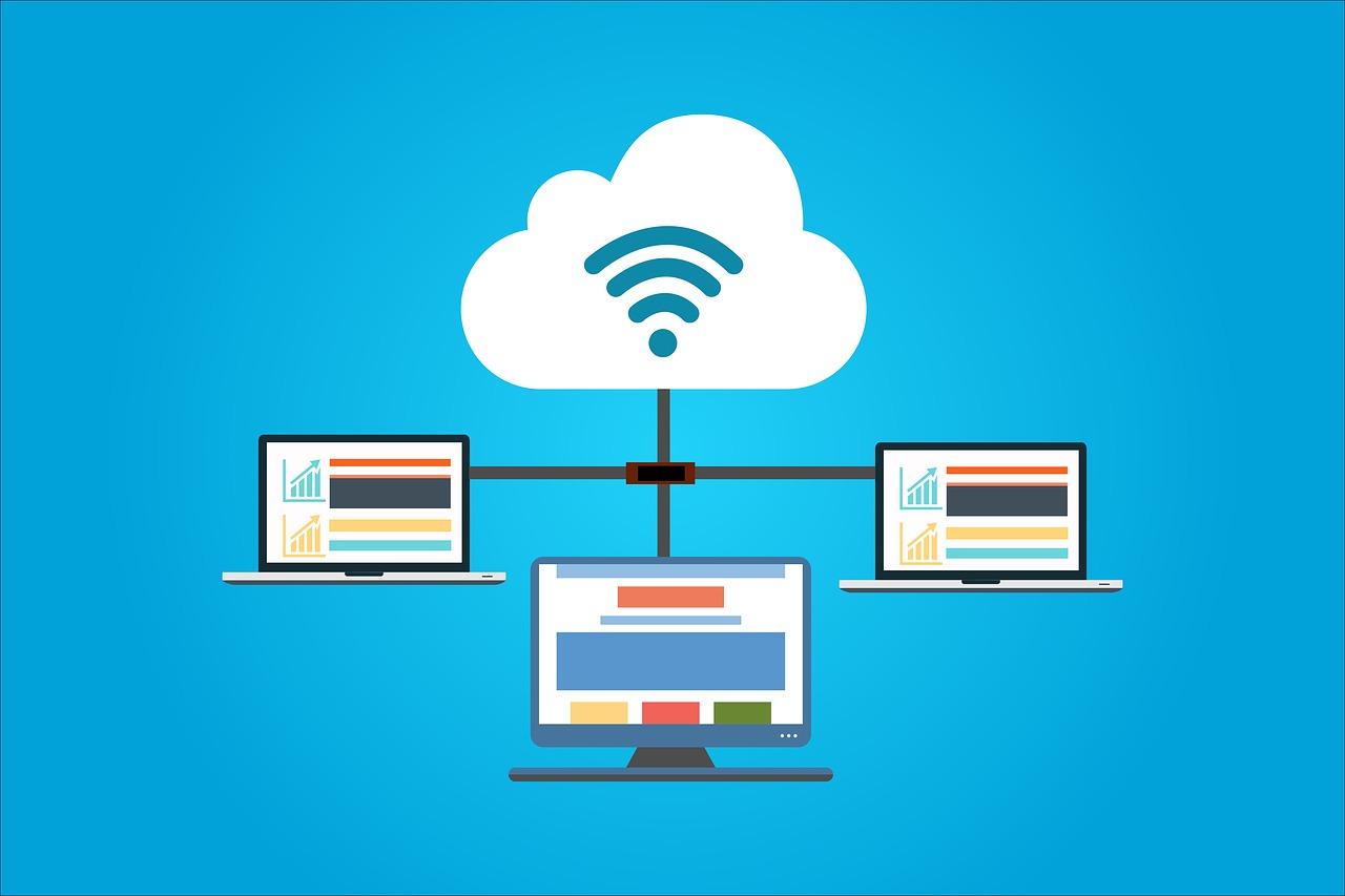 Was ist ein SMTP Server?