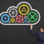 Cloud Services   Dextra Data