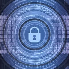 Wie Sie Ihre Daten richtig verschlüsseln – eine Checkliste für mehr Datensicherheit im Internet