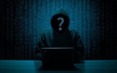 Anonym im Internet surfen – so geht's!