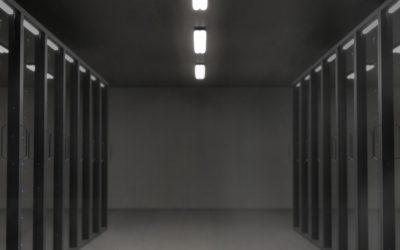 Wie funktioniert ein virtueller Server?