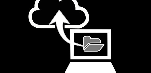 So sichern Sie Ihre Daten in der Cloud – das Cloud Backup