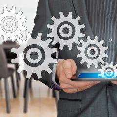 Besonders geförderte Investitionen zur Digitalisierung