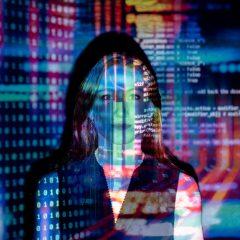 Digitalisierung für KMUs