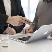 Was macht eine gute IT-Betreuung aus? 9 Tipps für die richtige Auswahl!