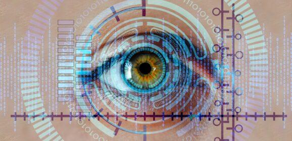 Was ist Multi-Faktor-Authentifizierung (MFA)?